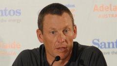 Ланс Армстронг е най-известният колоездач, хванат с допинг, но той не е най-фрапантният случай...