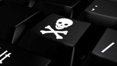 Пиратските сайтове извън ЕС, които ЕК следи