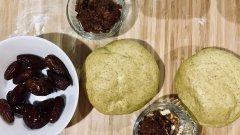 Ако искате да опитате рецептата на Хани Таук, предлагаме ви съставките.