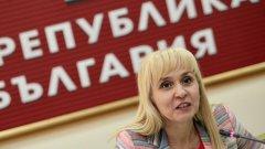 Проверка е показала лоши условия в дома в Горско Косово, посочва Диана Ковачева в писмо до главния прокурор, в което настоява за проверка на институцията.
