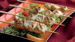 Индийската кухня - пъстра като празника на цветовете Холи, пикантна, ароматна, подканваща и пристрастяваща