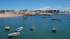 През 2040 г. настигаме Португалия