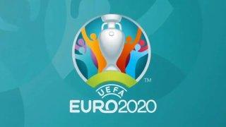 Всички 1/4-финални двойки на Европейското първенство