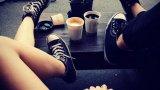 Фотоконкурсът на Converse продължава