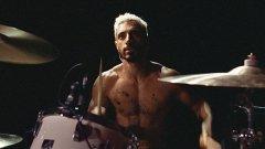 История за барабанист, който внезапно губи слуха си