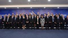 Какво да очакваме от голямата среща на върха в София