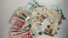 От свитите доходи на домакинствата отхапва и данъчното бреме...