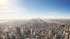 Очакват пандемията да доведе до най-големия спад на въглеродни емисии от 80 години насам