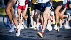 Смъртен случай помрачи празника на маратона на Варна