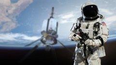 По първи данни Call of Duty: Infinite Warfare отбелязва спад в продажбите за поредицата в сравнение с миналогодишната Call of Duty игра - Black Ops 3. Недоволството сред геймърите си проличава, но журналистическите рецензии за Infinite Warfare са предимно положителни