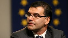 Дори Дянков не може да промени тенденцията на удължаване продължителността на човешкия живот в България...