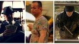 От Италия до Япония организираната престъпност се заражда при идентични условия