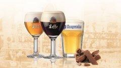 Днес ще ви разкажем малко повече за една вкусна комбинация, вдъхновена от белгийските традиции в производството на бира и шоколад.