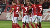 6 червени картона в 14 срещи на българските отбори на Стария континент е тревожна тенденция, на която ръководители, треньори и футболисти трябва да обърнат сериозно внимание.