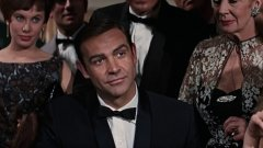 """Шон Конъри е сред сценаристите на проваления проект """"Бойна глава"""", станал причина за съдебни дела и скандали."""