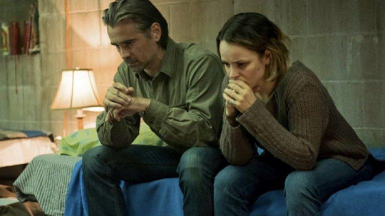 Експерти и зрители хвърлиха повече критики по адрес на втория сезон от поредицата на HBO, отколкото към което и да е друго ТВ шоу