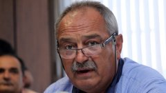 Българският лекарски съюз ще подпише Националния рамков договор за 2018-а