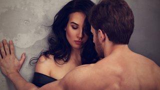 14 причини за вагинална сухота по време на секс