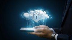Модна тенденция ли е cloud хостинга или полезно решение за вашия бизнес онлайн?