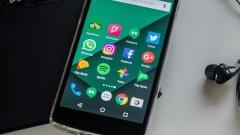 Facebook, Instagram и WhatsApp спряха да работят за повече от два часа