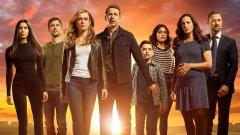Netflix спаси и сериала Manifest с нов и последен сезон