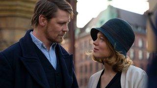 """49 филма и 37 специални събития очакват зрителите (на снимката: """"Историята на жена ми"""")"""