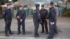 Според местни медии атентатът е щял да бъде на Гран плас, историческият площад с най-красивите сгради на Белгия