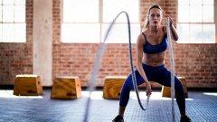 8 лесни трика за по-добри резултати във фитнеса...