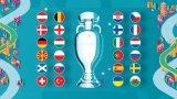 Какво става с Евро 2020: Ще се състои ли, къде и ще има ли фенове по стадионите?
