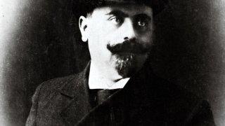 Улици на историята: Никола Генадиев - политик, журналист и министър в бурни времена