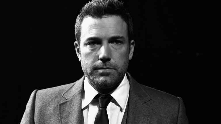 В ново интервю актьорът говори за проблемите си с чашката и как това се е отразило на личния и професионалния му живот.