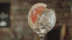 Еп. 4/10: Gin&Tonic