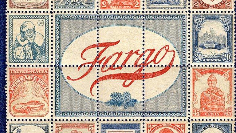 """""""Фарго"""" (Fargo) Сезони: 3 Епизоди: 30  Още една антология, вдъхновена от култовия филм на братята Коен от 1996 г. Всеки от сезоните разказва една кървава история - на престъпления и купища лъжи, които да го прикрият. Пред очите ви добри хора стават лоши, а лошите - още по-лоши. Първият сезон разказва за едно инцидентно """"поръчково"""" убийство, а в главните роли ще видите Мартин Фрийман (""""Хобит"""") и Били Боб Тортън. Скоро се очаква и четвърти, който ще ни върне в 50-те години на миналия век и ще ни покаже Крис Рок в изненадващо сериозна роля."""