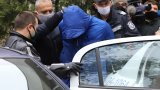 """Съдията отказа да уважи желанието на Николов и го определи като """"изключително безотговорен и самонадеян"""""""