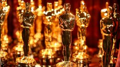 """От далечната 1929-та година до днес """"Оскар"""" се води най-престижната кино-награда в света"""