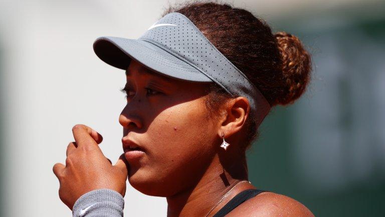 """""""Тя спечели 52 млн. през изминалата година, за Бога!"""": Как Осака раздели света на тениса"""