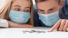 Кризата с коронавируса ги удари тежко, а тепърва им предстои да изнесат последствията от нея
