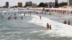 Руските туристи намаляват не само в България, но и в много други страни заради срива на рублата и икономическата криза, а не заради идеологически причини или като протест срещу санкциите