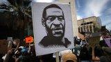 Редица чернокожи активисти призовават за по-отговорно ползване на тематичните хаштагове