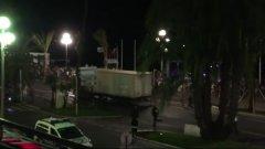 Все още не са ясни мотивите за нападението, но се предполага че убиецът е 31-годишен французин от тунизийски произход.