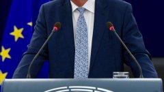 Юнкер: Време е България да влезе в Шенген