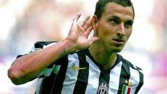"""Златан Ибрахимович, трансфер в Интер за 21.08 млн. паунда Златан жегна много тифозите на Юве, които никога няма да му простят. Не само че напусна потъващия кораб, но и премина във врага Интер. Ибра пасна отлично на """"нерадзурите"""" и наниза 66 гола в 117 мача."""