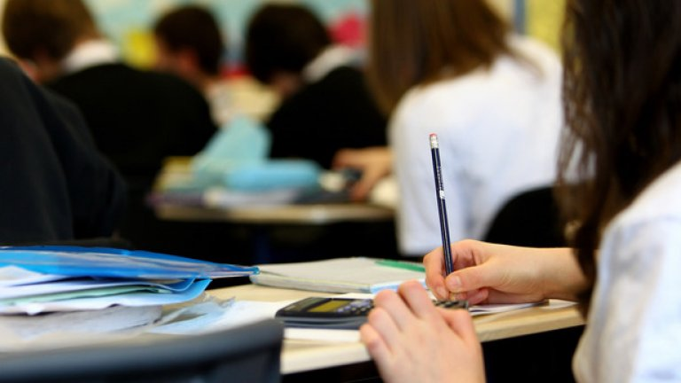Досегашните изисквания към млечните продукти и хляба вече ще се отнасят и за училищните лафки