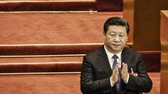 Президентът увери, че ще запази високата степен на автономия на провинцията