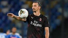 Гатузо прекъсна дерби серията на Милан