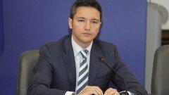 Вигенин получи едва гласа при гласуването на Областния съвет на БСП в Благоевград, но в крайна сметка остава водач на листата