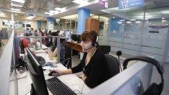 Много гръцки милениали се отказват от мечтите за креативна работа