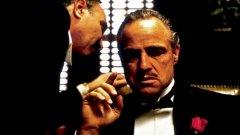Кой сюжет носи най-голям успех във филмовата индустрия?
