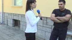 Обвиняемият Димитров е задържан за 72 часа