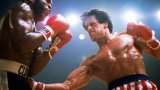 При Силвестър Сталоун и Роки актьор и персонаж се преплитат в едно. Двамата имат сходна история, а личната борба на Слай в Холивуд му помага да напише сценария за опитващия се да пробие боксьор. И въпреки успеха на филма, днес Сталоун признава една своя грешка...